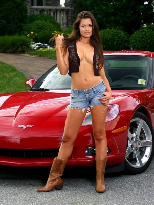 hot-cars-sexy-women.jpg