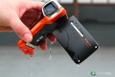 sanyo_waterproof_08.jpg