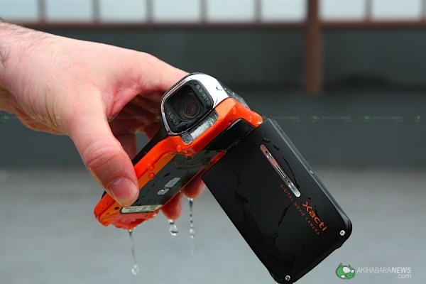 sanyo_waterproof_09.jpg